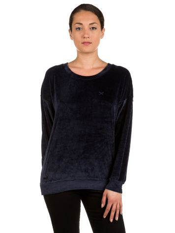 Iriedaily Temptation 2 Sweater