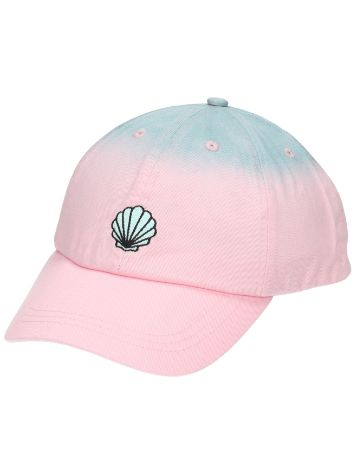 A.Lab Girls Hey Whats Up? Shello Gorra
