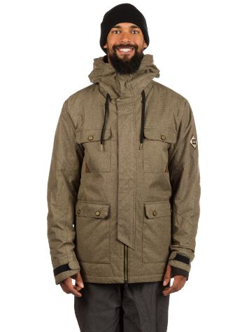 686 Cult Insulator Jacket