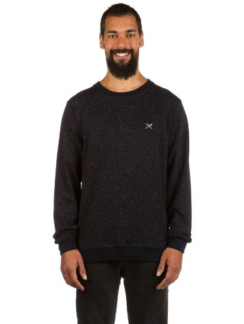 Iriedaily On Point Crew Sweater