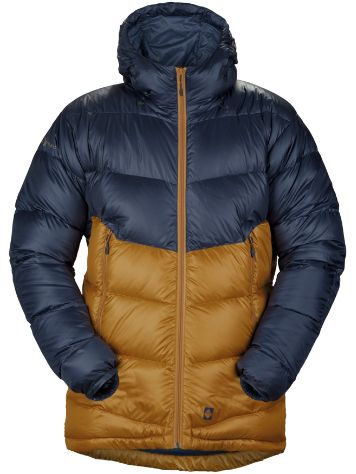 Sweet Protection Mother Goose Jacket