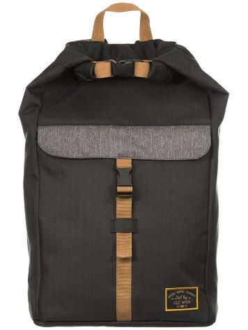 Animal Crux Backpack