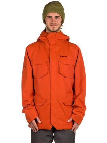 Rip Curl Powpow Search 2L Chaqueta