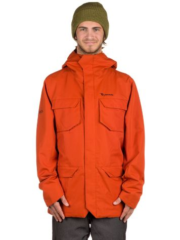 Rip Curl Powpow Search 2L Jacket