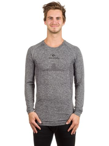 Rip Curl First-Thing Tech Tee LS
