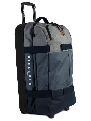 Rip Curl F-Light 2.0 Transit Stack Travelbag