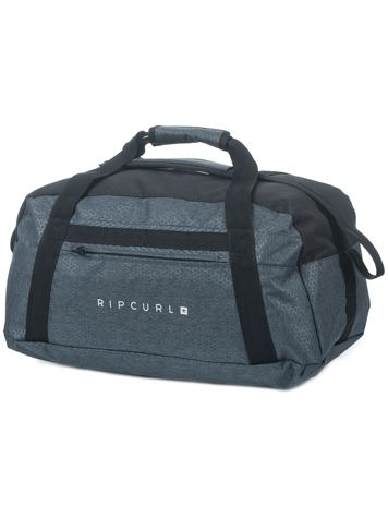 Rip Curl Mid Duffle Midnight Travelbag