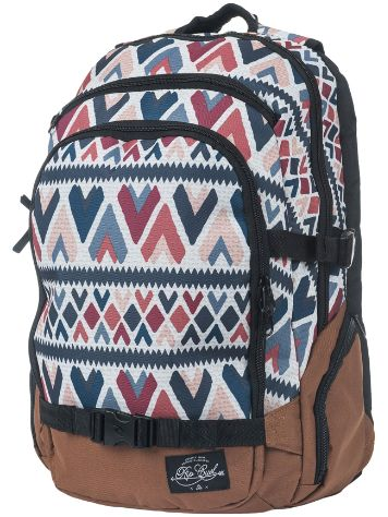 Rip Curl Navarro Posse Backpack