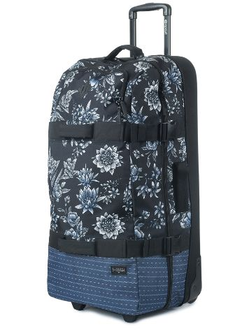 Rip Curl Zephyr Global Travelbag