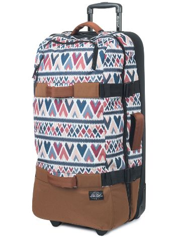 Rip Curl Navarro Global Travelbag
