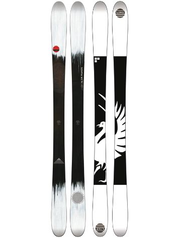 Line Sir Francis Bacon 190 2018 Ski