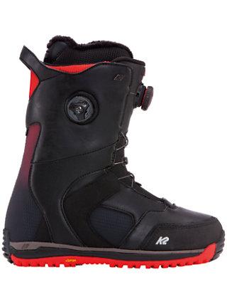 Thraxis 2018 Snowboardboots