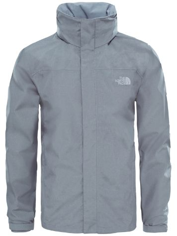 THE NORTH FACE Sangro Jas