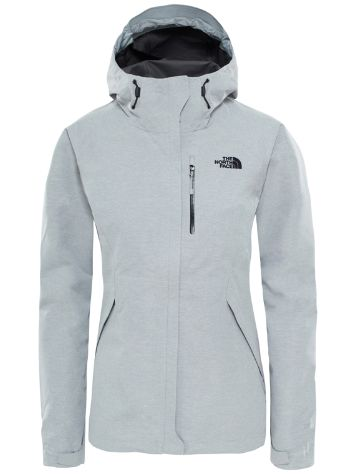 THE NORTH FACE Dryzzle Jacke