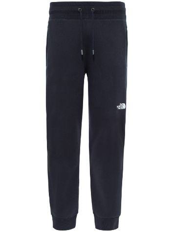 THE NORTH FACE NSE Jogginghose