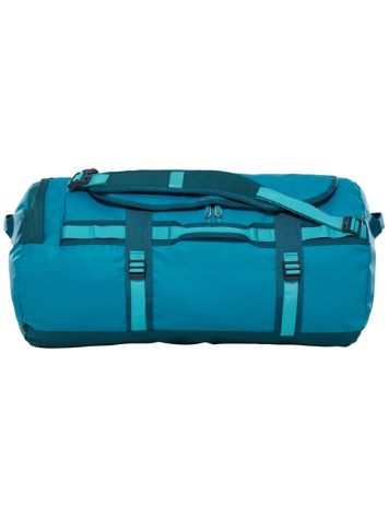 THE NORTH FACE Base Camp Duffel M Travelbag