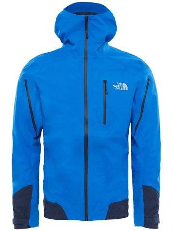 THE NORTH FACE Shinpuru Outdoorjacke