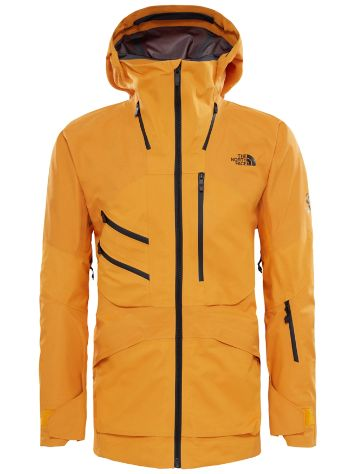 THE NORTH FACE Fuse Brigandine Jacke