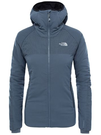THE NORTH FACE Summit L3 Ventrix Hooded Chaqueta