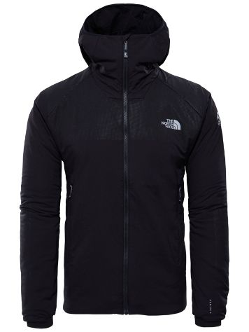 THE NORTH FACE Summit L3 Ventrix Hooded Outdoor jas