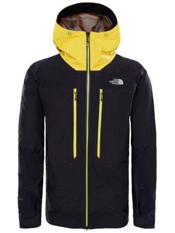 THE NORTH FACE Summit L5 Gtx Pro Jacke