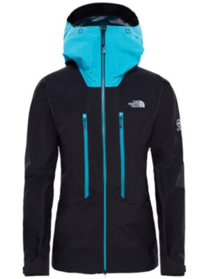 096c571fea the north face diad jacket slovenija