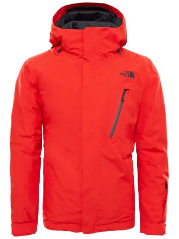 THE NORTH FACE Descendit Jas