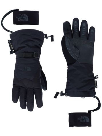 THE NORTH FACE Montana Gtx Guantes