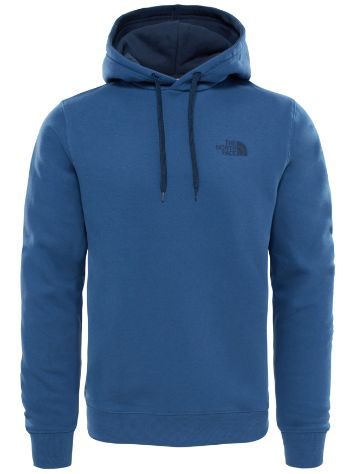 THE NORTH FACE Seas Drew Peak Hoodie