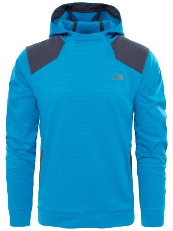 THE NORTH FACE Ampere Sudadera con capucha