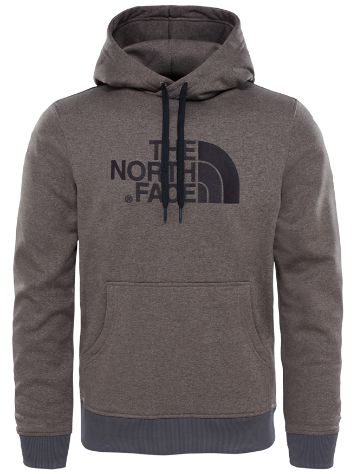 THE NORTH FACE Mc Drew Peak Sudadera con capucha