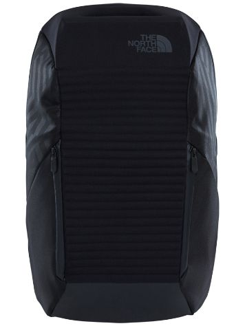 THE NORTH FACE Access 22L Rugtas