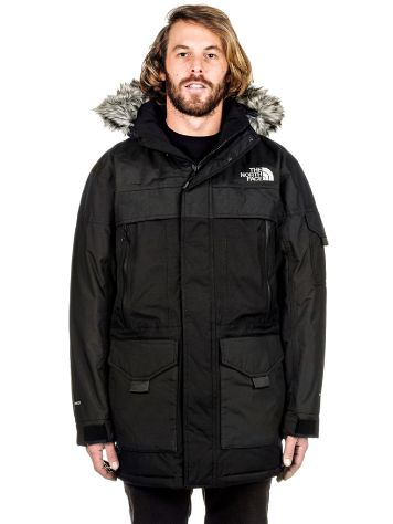 THE NORTH FACE Mc Murdo 2 Jacke