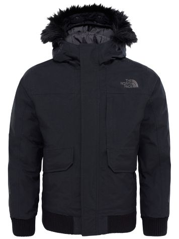 THE NORTH FACE Gotham Down Jacket Boys