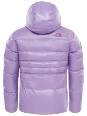 f8471ee202ea the north face 550 womens jacket slovenija