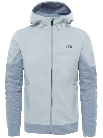 THE NORTH FACE Kilowatt Windbreaker