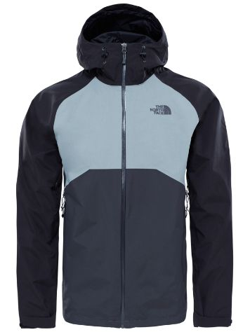 THE NORTH FACE Stratos Outdoor jas