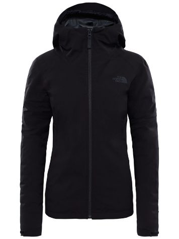 THE NORTH FACE Thermoball Tri Outdoor Jacket
