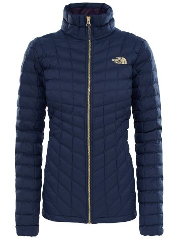 THE NORTH FACE Thermoball Fz Outdoor Jacket