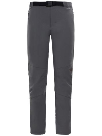 THE NORTH FACE Diablo Outdoorhose