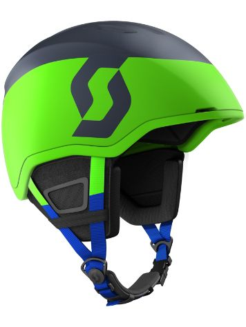 Scott Seeker Plus Mips Helmet