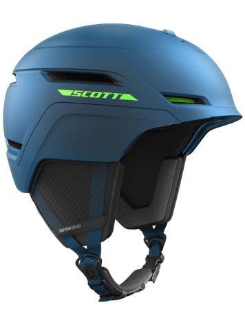 Scott Symbol 2 Casco