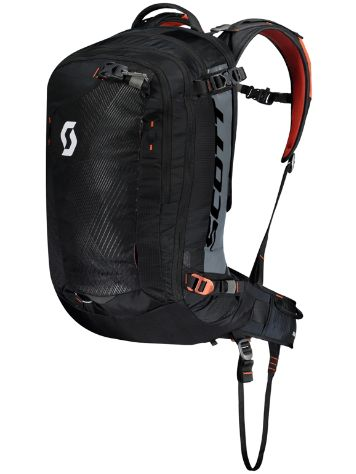 Scott Backcountry Guide AP 30L Kit Rugtas