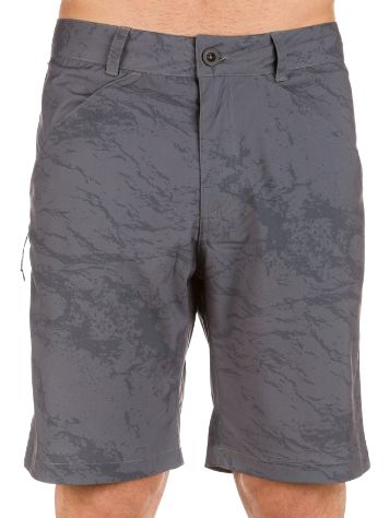 Armada Gate Shorts