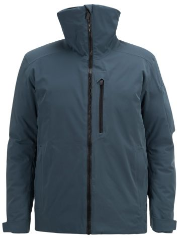 Peak Performance Showdown Jacket