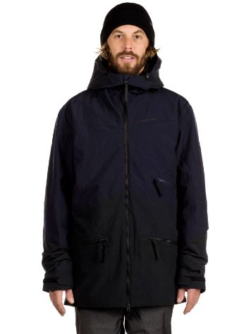 Peak Performance Greyhawk Jacke