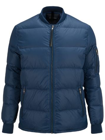 Peak Performance Devin Jacket