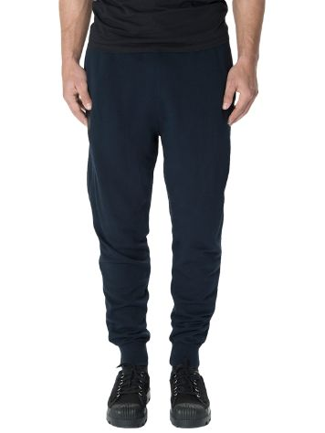 Peak Performance Tech Zero Jogging Pants
