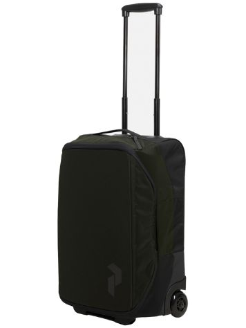 Peak Performance Trolley 90L Reisetasche