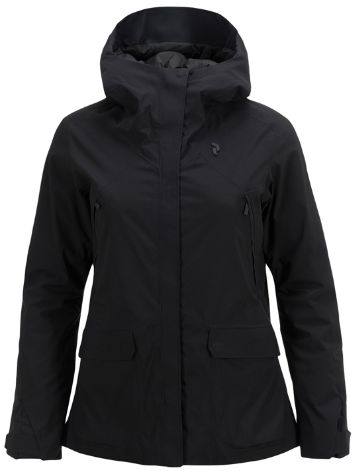 Peak Performance Whitewater Jacket